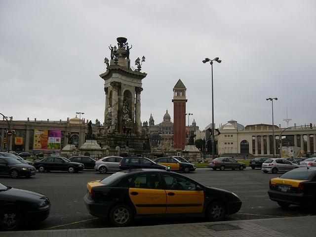 20071223スペイン広場.jpg